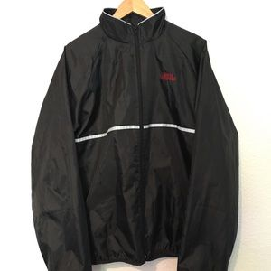 Other - Vintage Sport Illustrated windbreaker size XL